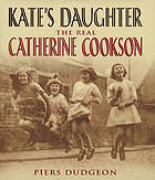 Kate's daughter