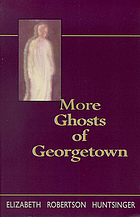 More ghosts of Georgetown