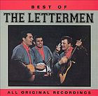 Best of the Lettermen