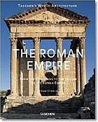 The Roman Empire : from the Etruscans to the decline of the Roman Empire