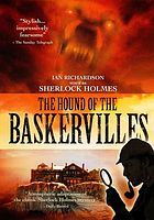 Sir Arthur Conan Doyle's The hound of the Baskervilles