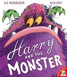 Harry and the Monster.