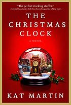 The Christmas clock : a novel