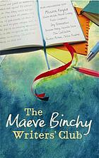 The Maeve Binchy Writers' Club