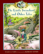 The little swineherd, and other tales