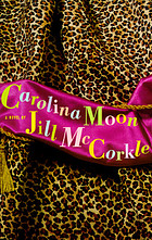 Carolina moon : a novel