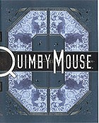 Quimby the mouse : or comic strips, 1990-1991 ...