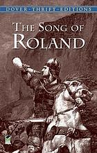 Song of Roland.