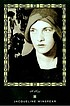 Maisie Dobbs : a novel by  Jacqueline Winspear