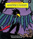 Mancrow's feather : a story from Jamaica