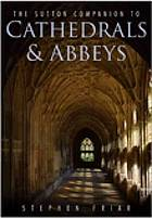 Companion to cathedrals & abbeys