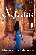 Nefertiti : a novel