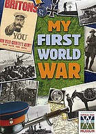 My first World War.