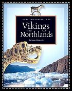 Gods and goddesses of Vikings and Northlands