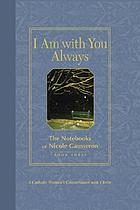 The notebooks of Nicole Gausseron