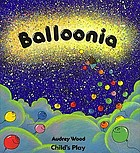 Balloonia ; Magic shoelaces