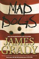 Expanded books interview. Mad dogs