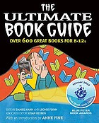 The ultimate book guide : over 600 top books for 8-12s