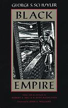 Black empire