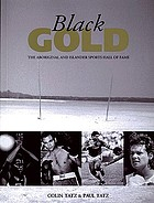 Black gold : the Aboriginal and Islander sports hall of fame