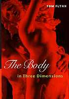 The body in three dimensions