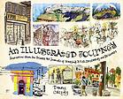 An illustrated journey : inspiration from the private art journals of traveling artists, illustrators and designers