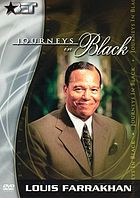 Journeys in black. Louis Farrakhan