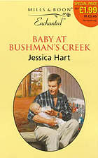 Baby at Bushman's Creek
