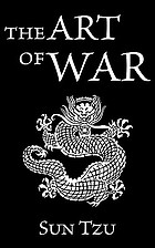 Art of war.