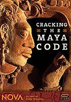 Inspector Lewis. / Series I