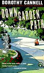 Down the garden path : a pastoral mystery