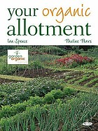 Your organic allotment