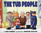 The Tub people