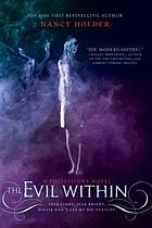 The evil within : a Possessions novel