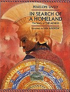 In search of a homeland : the story of the Aeneid