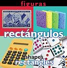 Shapes. Rectangles