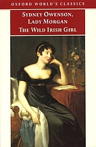 The wild Irish girl : a national tale