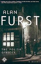The Polish officer : a novel