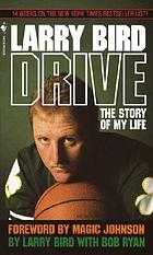 Drive : the story of my life