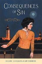 Consequences of sin : an Edwardian mystery