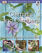 Clematis and climbers