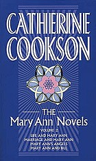 The Mary Ann novels