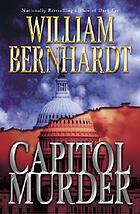 Capitol murder : a novel