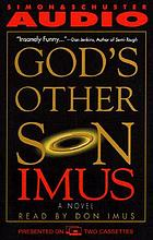 God's other son : the life and times of the Reverend Billy Sol Hargus