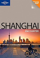 Shanghai encounter [2010].