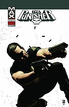 The Punisher. Vol. 5, The slavers