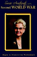 The forgotten hero of Gettysburg : a biography of General George Sears Greene