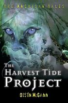 The harvest tide project