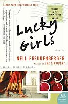 Lucky girls : stories