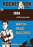 1984 : a DVD study guide